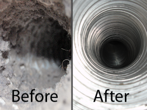 dryer-vent-cleaning